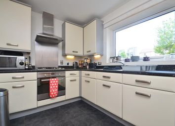 Thumbnail 1 bed flat to rent in Osprey Lane, Harrow