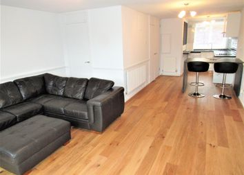 Thumbnail 3 bed terraced house for sale in Vellore, Clayton Field, Colindale