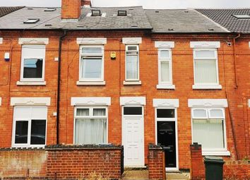 Thumbnail 3 bed terraced house to rent in Northfield Road, Coventry, 2