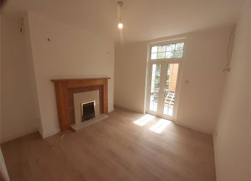 Thumbnail 2 bed semi-detached house to rent in Windsor Street, Troedyrhiw, Merthyr Tydfil, Merthyr Tydfil