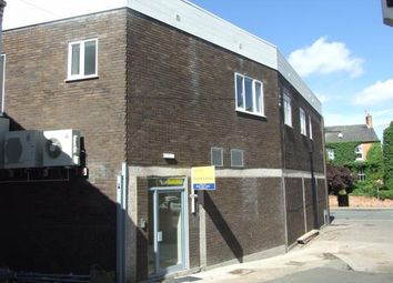 Thumbnail 1 bedroom flat for sale in Main Road, Radcliffe-On-Trent, Nottingham