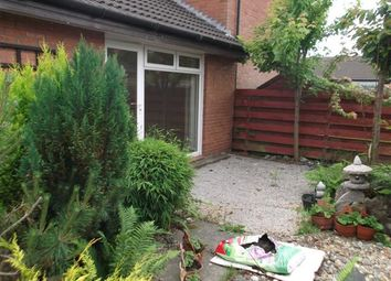 Thumbnail 1 bedroom cottage to rent in Elderpark Grove, Govan, Glasgow