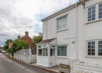 Thumbnail 2 bed cottage for sale in Old Court, Royal Wootton Bassett, Swindon