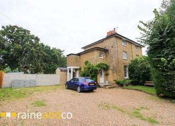 4 bed semi-detached house for sale in Churchfield Path, Cheshunt EN8