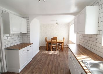 Thumbnail 3 bed semi-detached house for sale in Stanhope Road, Jarrow