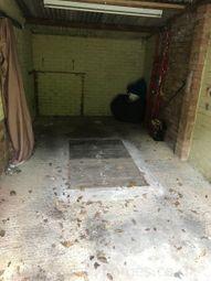 Thumbnail Parking/garage to rent in Norwood Walk, Sittingbourne