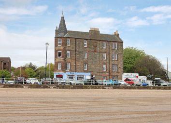 Thumbnail 1 bedroom flat for sale in 1/5 Kings Place, Portobello, Edinburgh