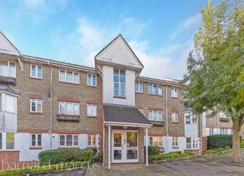 2 bed flat for sale in Autumn Drive, Belmont, Sutton SM2
