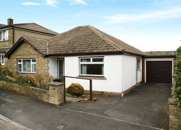 Thumbnail 3 bed detached bungalow for sale in Sandy Gate, Keighley, West Yorkshire