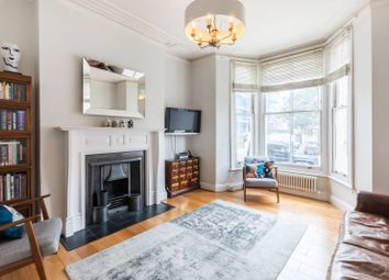 Thumbnail 1 bed flat for sale in Fernhead Road, Maida Hill