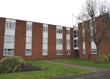2 bed flat to rent in Porlock Close, Duston, Northampton NN5