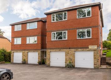 2 bed flat for sale in Blackwood Court, Tinshill Lane, Cookridge LS16