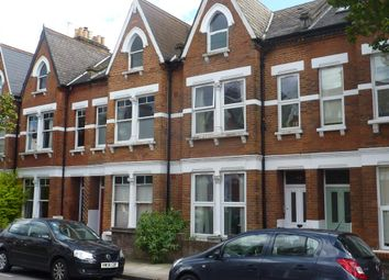 Thumbnail 5 bed terraced house for sale in Brecknock Road Estate, Brecknock Road, London