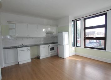 Thumbnail 1 bedroom terraced house to rent in Forest Road, London