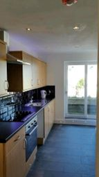 Thumbnail 2 bedroom flat to rent in Hanover Road, Plymouth