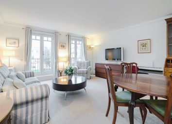 Thumbnail 2 bed flat to rent in Wyatt House, Clevedon Road, East Twickenham