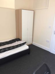 Thumbnail 5 bedroom shared accommodation to rent in Needham Road, Liverpool