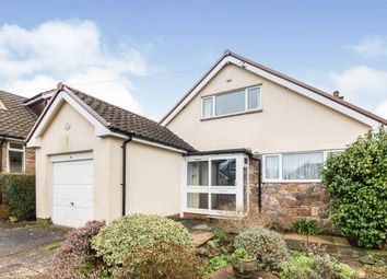 3 bed bungalow for sale in Exmouth, Devon, . EX8
