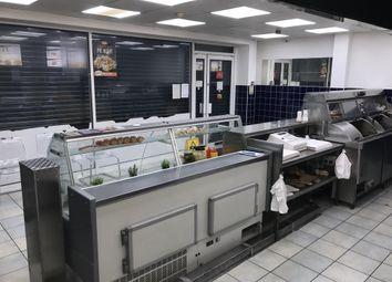 Thumbnail Leisure/hospitality for sale in Orion Road, Rochester