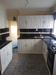 Thumbnail 3 bed end terrace house to rent in Blackpool Street, Burton-On-Trent