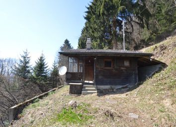 Thumbnail 1 bed chalet for sale in Villars Sur-Ollon, District D'aigle, Vaud, Switzerland