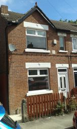 Thumbnail 3 bed semi-detached house to rent in Staveley Street, Edlington
