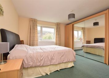 Thumbnail 2 bed flat for sale in Ridgeway Road, Redhill, Surrey