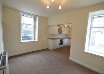 Thumbnail 2 bed terraced house to rent in Thomas Street, Oswaldtwistle, Accrington