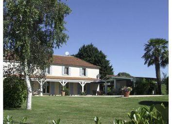 Thumbnail 5 bed country house for sale in 47120 Lévignac-De-Guyenne, France