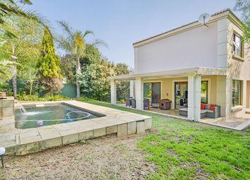 Thumbnail Detached house for sale in 29 Fontana Della Vita, Douglasdale, Fourways Area, Gauteng, South Africa