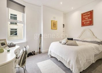 Thumbnail 2 bedroom flat for sale in Fortune Green Road, West Hampstead, London