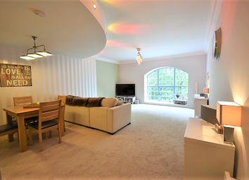 Thumbnail 1 bed flat for sale in Fletcher Road, Gateshead