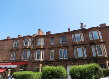 Thumbnail 1 bed flat to rent in 3 Percy Street, Glasgow