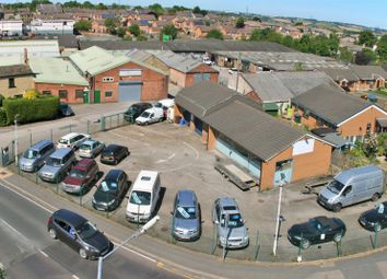 Thumbnail Commercial property for sale in Property Development BD12, Wyke, West Yorkshire