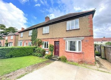 Thumbnail 5 bed semi-detached house for sale in Lincoln Road, Guildford, Surrey