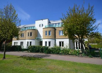Thumbnail 2 bed flat to rent in Mulgrave Court, Cambridge