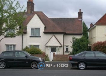 5 bed semi-detached house to rent in Park Road, London NW4