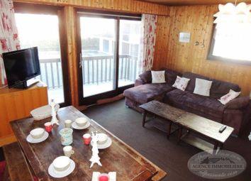 Thumbnail 2 bed duplex for sale in 308 Rue Du Centre, Les Gets, Taninges, Bonneville, Haute-Savoie, Rhône-Alpes, France