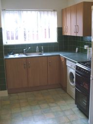 Thumbnail 5 bed end terrace house to rent in Greatorex Street, Aldgate East/Whitechapel