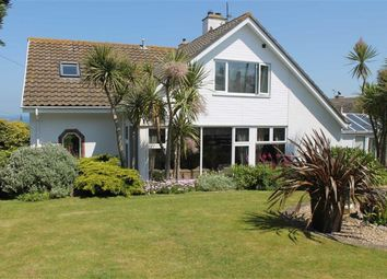 Thumbnail Hotel/guest house for sale in The Mustard Tree, Carbis Bay, St Ives