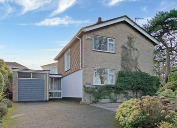 3 bed detached house for sale in Oxlea Road, Torquay TQ1