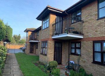 2 bed flat for sale in Whitehaven Court, Bexleyheath, Kent DA6