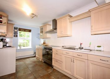 Thumbnail 4 bedroom terraced house to rent in Carlton Boulevard, Lincolnshire