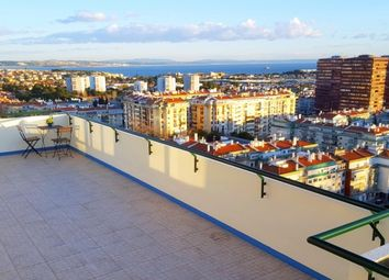 Thumbnail 3 bed property for sale in Oeiras, Oeiras, Oeiras, Portugal