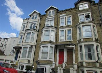 Thumbnail 3 bed flat for sale in 22 Sefton Road, Morecambe
