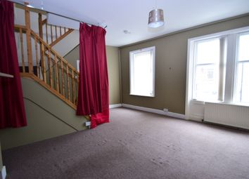 Thumbnail 3 bed end terrace house to rent in Beaconsfield Street, Fenham