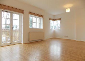 Thumbnail 1 bed flat to rent in Willesden Lane, Brondesbury, London
