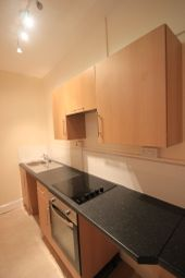 Thumbnail 2 bedroom flat to rent in Walsall Road, Cannock