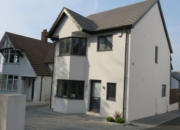 Thumbnail 3 bed detached house to rent in Adeyfield Road, Hemel Hempstead