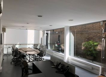 Thumbnail Office to let in 52 Upper Street, London